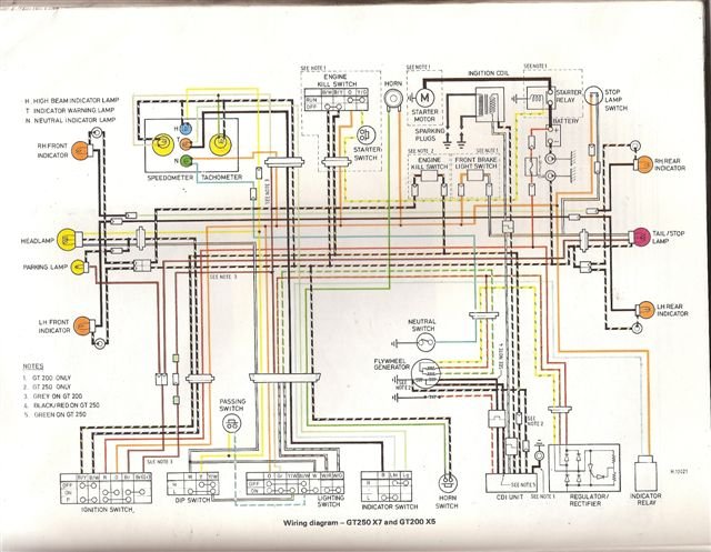 index of images suzuki wiring diagrams rh suzuki gt co uk Yamaha Raider Wiring-Diagram Yamaha Rhino 450 Wiring Diagram